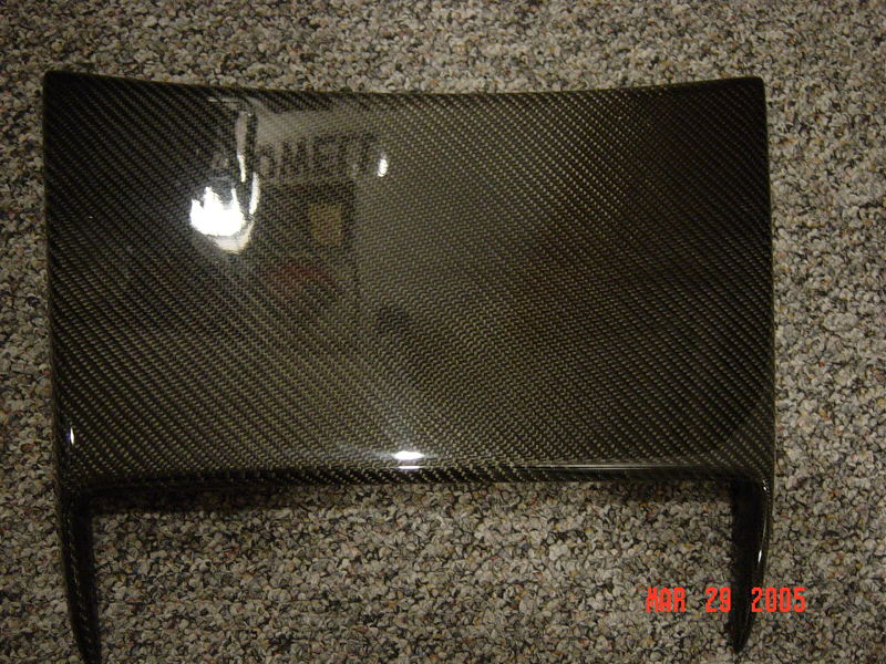 1953556627-Carbon Fiber Hood Scoop.JPG