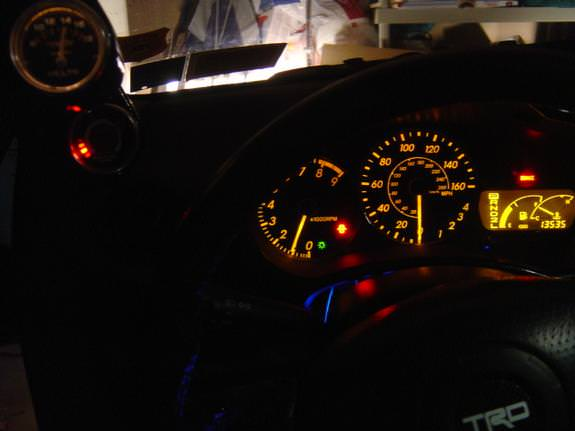 1953571507-my gauge cluster and pod.jpg