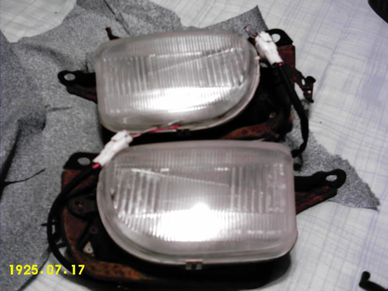 1953576504-Celica Fog Light(1992).jpg