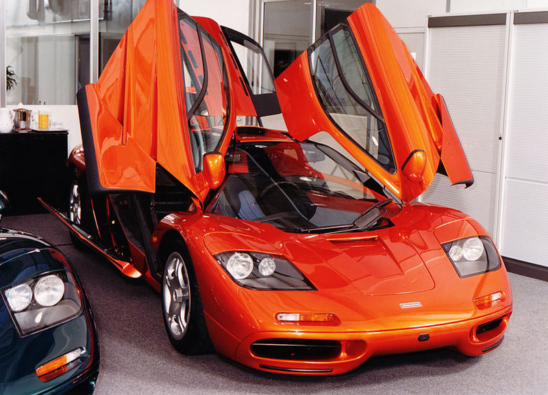 217328-McLaren_Burnt Orange.jpg