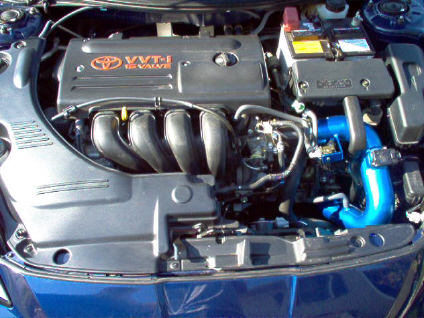 231434-engine bay.jpg