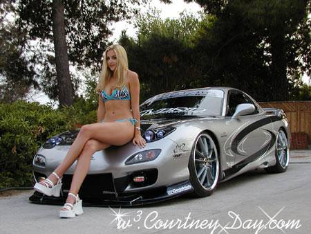 237800-RX-7 - Courtney Day 3.JPG