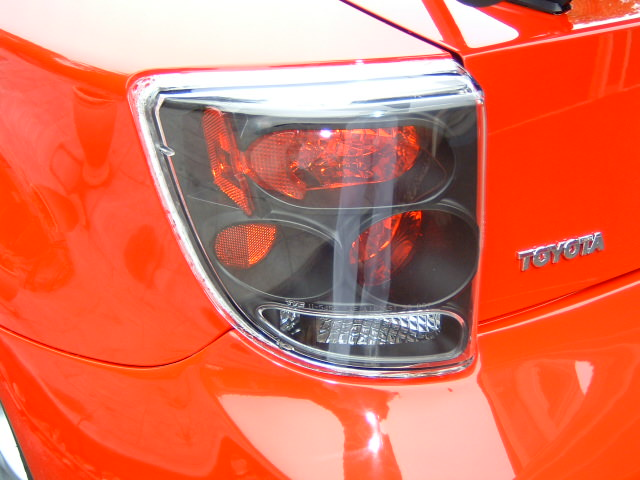 97115-Tail Light.JPG