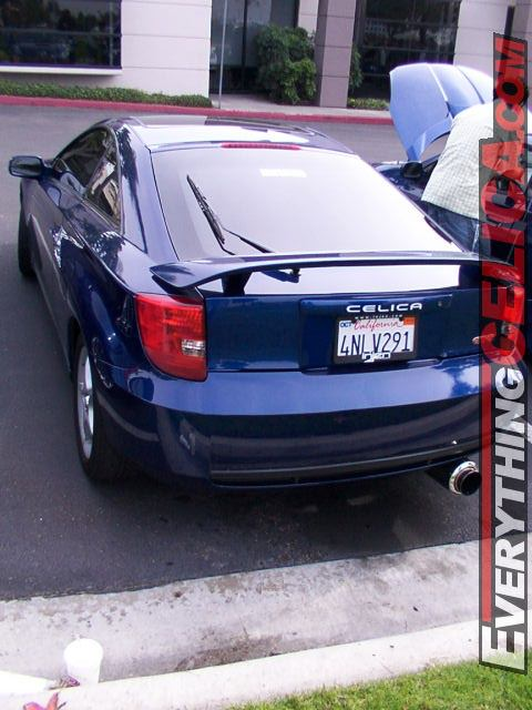 20021214-bluebatmobile-celica-meet-026.jpg