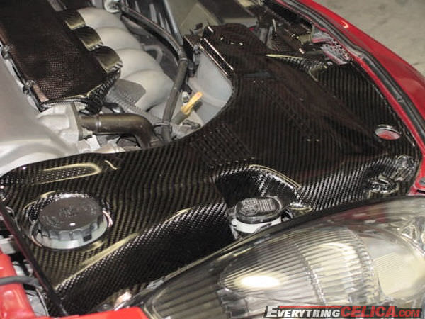 ipt-engine-covers-celica-gts-013.jpg