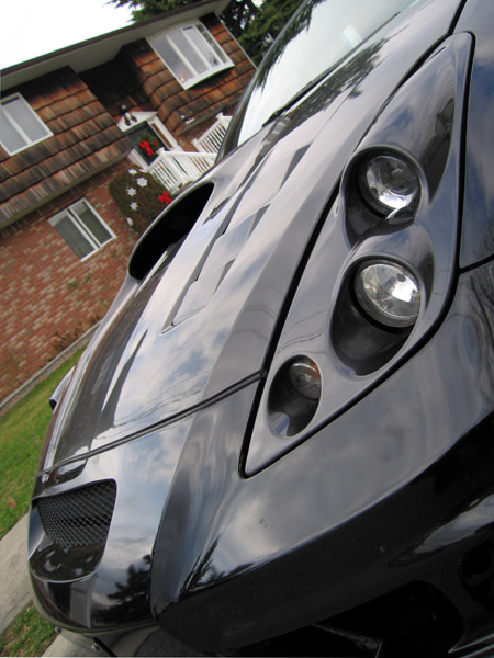 TRD Sport-M Headlights 05