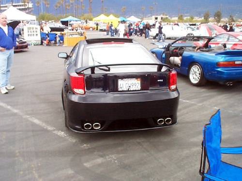 20030413-swift-car-show-drag-race-015.jpg