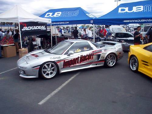 20030413-swift-car-show-drag-race-029.jpg
