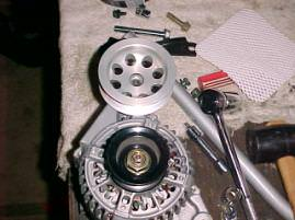 AEMpulley08.jpg
