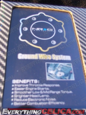 nrg-grounding-kit-008.jpg