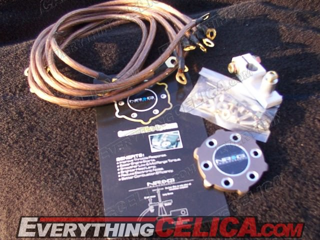 nrg-grounding-kit-012.jpg