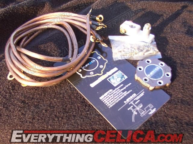 nrg-grounding-kit-013.jpg