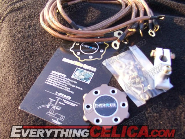 nrg-grounding-kit-015.jpg