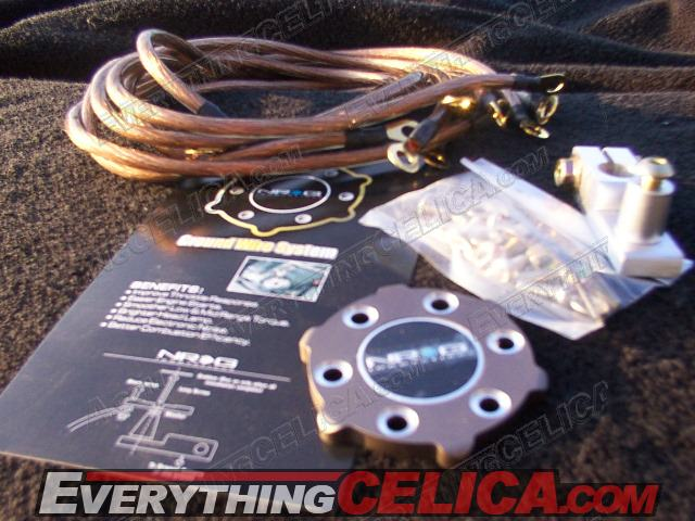nrg-grounding-kit-016.jpg