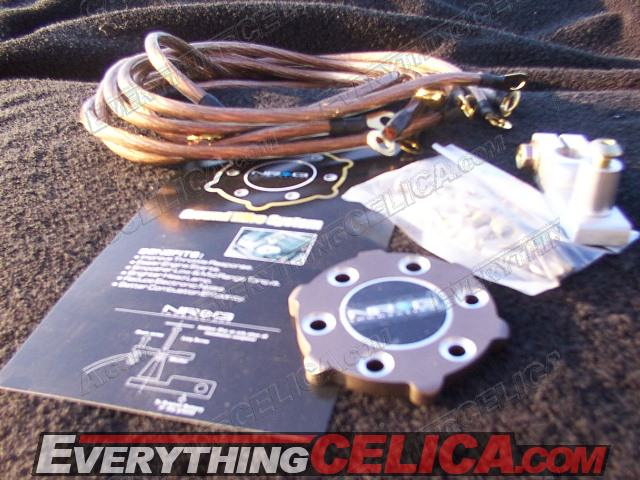 nrg-grounding-kit-018.jpg