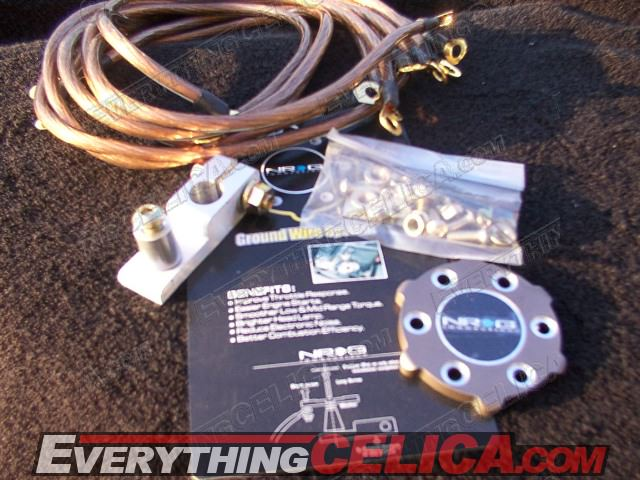 nrg-grounding-kit-023.jpg