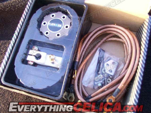 nrg-grounding-kit-028.jpg