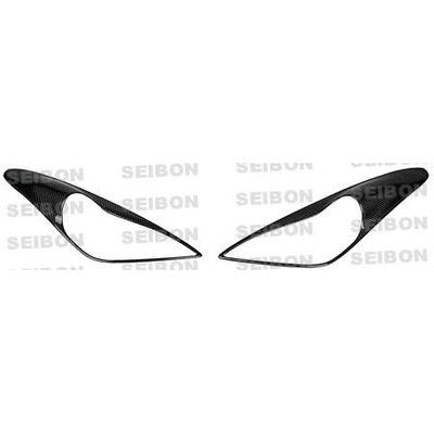 24lighting_seibon_eyebrows_cf1.jpg