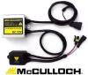 44lighting_mcculloch_H71.jpg