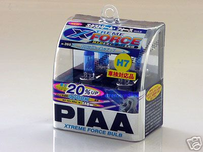 75984lighting_piaaxf4700k_H71.jpg