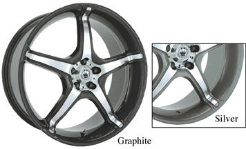 123474wheels_konig_trouble1.jpg
