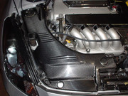 44engine_ipt_enginebay_side_cover2.jpg