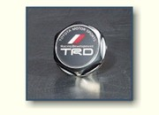 44engine_trd_oilcap1.jpg