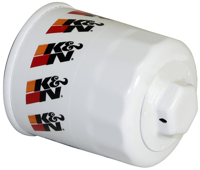 244engine_k_n_oilfilter1.jpg