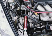 44engine_brashboy_engine_damper1.jpg