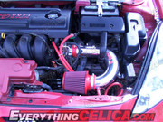 44engine_injen_sri1.jpg