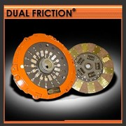 62584engine_centerforce_dfclutch1.jpg