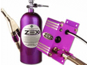 engine_zex_nitrous1.png