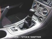 interior_twm_shortshifter21.png