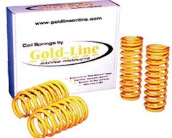 44suspension_goldline_springs.jpg