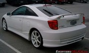 44bodykit_C_One3.jpg