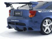 bodykit_veilside_ffgt_rear11.png
