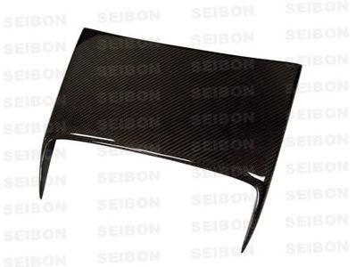 24scoop_seibon_c1-style_cf1.jpg