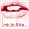 Michellita