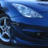 Veilside Celica GTS