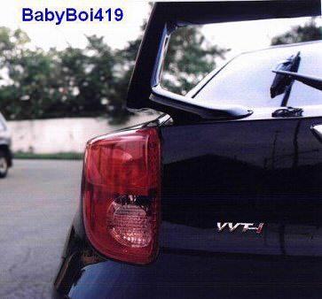 Babyboi419