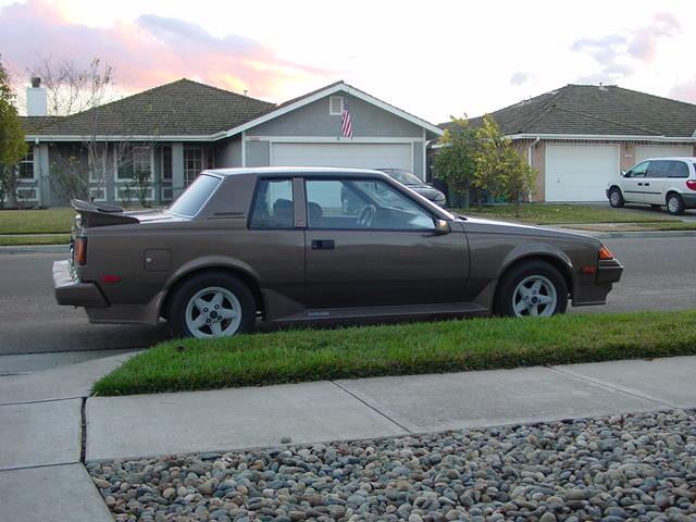 19804-3.jpg