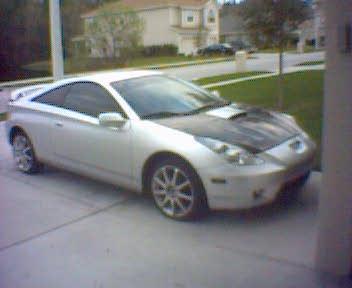 8605-0.jpg