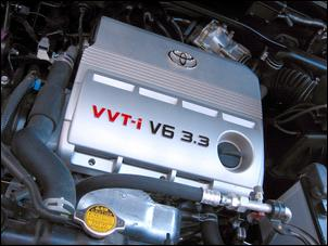 toyota l engine diagram tractor repair wiring diagram dodge 2 0 liter engine diagram also shingle camshaft adjustment tool 9995452 also toyota 5vz engine